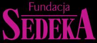 Fundacja Sedeka konto